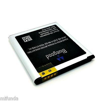 BATERIA EB-BG360CBC PARA SAMSUNG GALAXY CORE PRIME SM-G360 LITIO-ION BATTERY 1