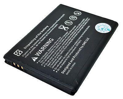 BATERIA PARA SAMSUNG GALAXY ACE S5830 / YOUNG S6310 / MINI 2 S6500 LI-ION BATERY 1