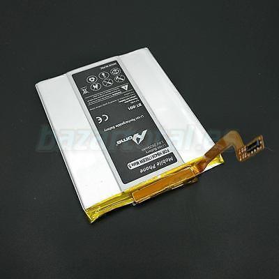 PARA HUAWEI MATE S BATERIA HB436178EBW EN CALIDAD PREMIUM DE 2.620 mAh 3.8V 1