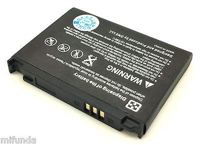 BATERIA PARA SAMSUNG F480 Tocco F480T F488 F480V F480I P520 A767 Li-ion BATTERY 4