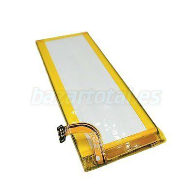 BATERIA HB3742A0EBC COMPATIBLE PARA HUAWEI ASCEND P6, ORANGE GOVA, P7 MINI 3